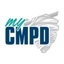 MyCMPD