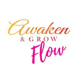 Awaken and Grow Flow