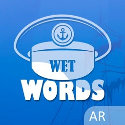 Wet Words