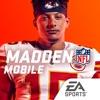 MADDEN NFL MOBILE FOOTBALL Reviews