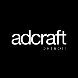 Adcraft Detroit