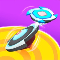 Codes for Top.io - Spinner Blade Arena Hack