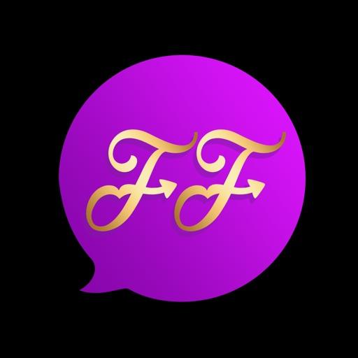 Fantasy FINDR Local Dating App download