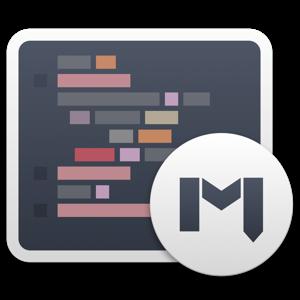 MWeb ios app
