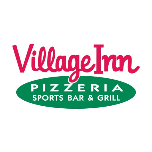 Village Inn Pizzeria