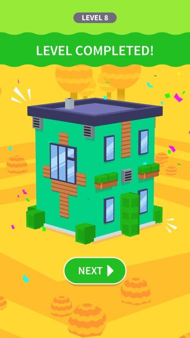 House Paint screenshot 9