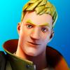 Fortnite-Epic Games