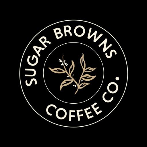 Sugar Browns Coffee