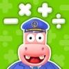 SplashLearn - Kids Maths Games