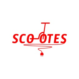 Scootes