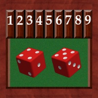 Codes for Shut the Box Classic Hack