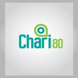 Chari80