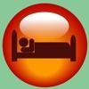 Adjust sleep