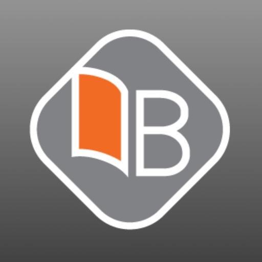 BinderyDirect