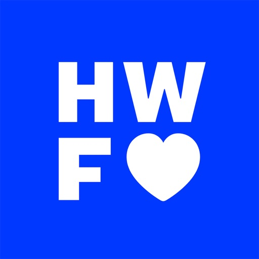 HowWeFeel free software for iPhone and iPad