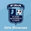 PDA Girls College Showcase Eve