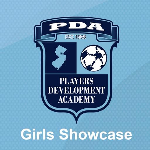 PDA Girls College Showcase Eve
