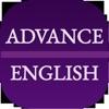 Learn Advance English