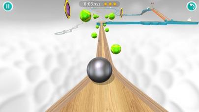 Going Balls screenshot 3