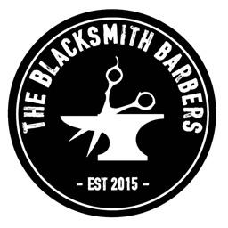 The Blacksmith Barbers