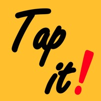 Codes for Tap It! Don't Screw Up Hack