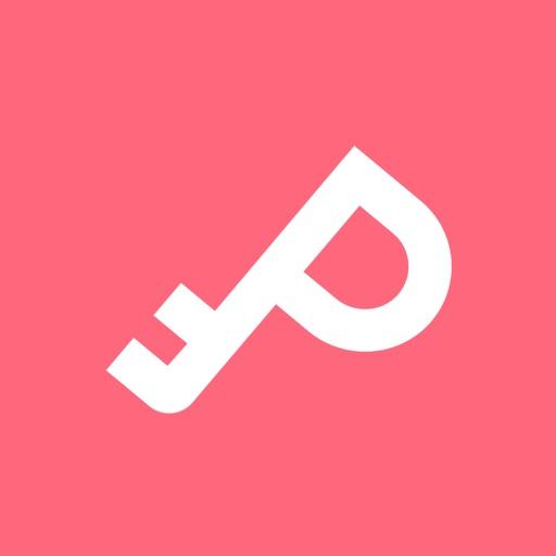 MyPrivacy - Private & Secure