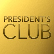 ADP President's Club