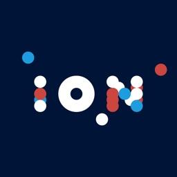 ION Client Conferences