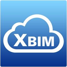 XBIM-装配式建筑工程项目云协同管理软件