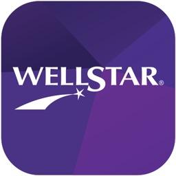 WellStar