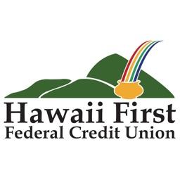 Hawaii First FCU