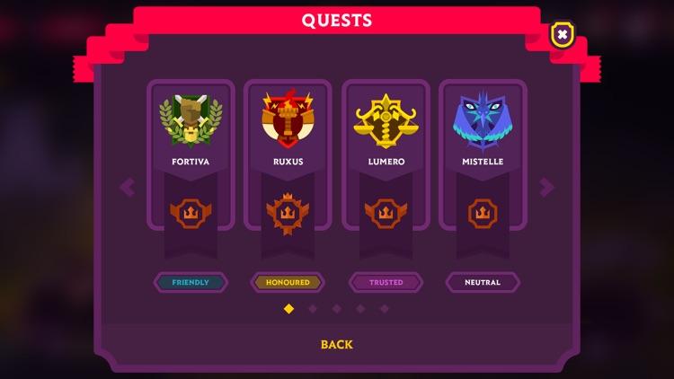 King's League II screenshot-5