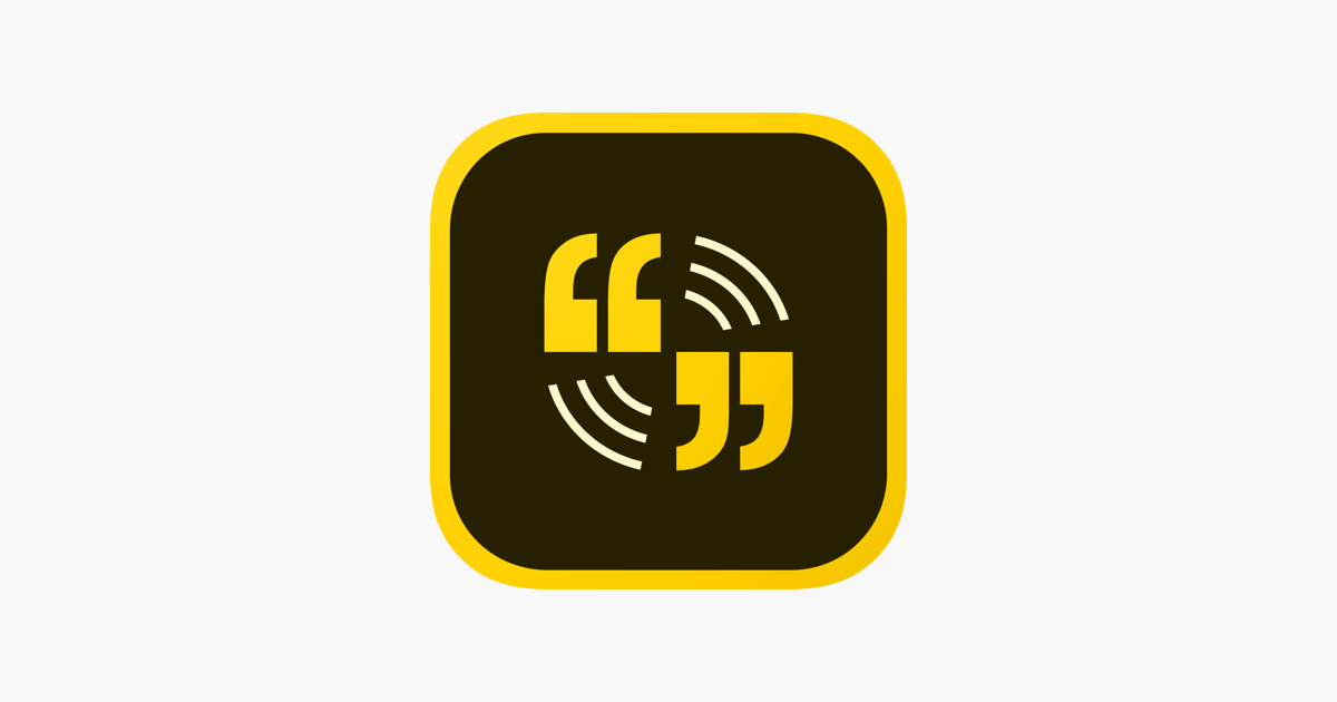 adobe spark add logo