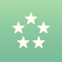 5 STARS - 総合レビュー管理