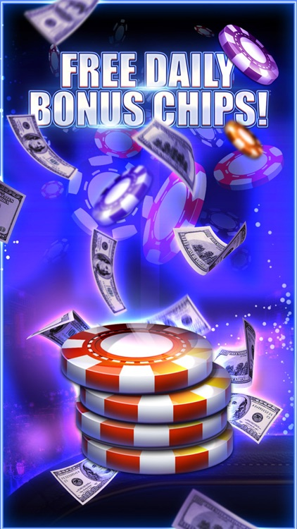 Party Poker App Ipad