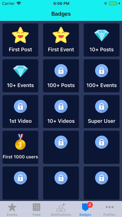 Indgo app image