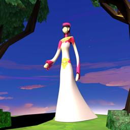 Ícone do app Roterra - Flip the Fairytale