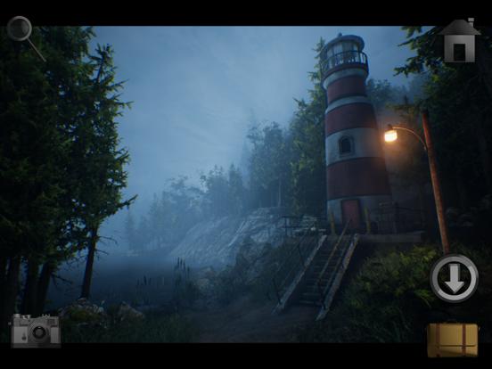 Meridian 157: Prologue screenshot 13