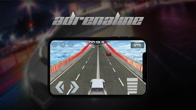 Adrenaline - Speed Rush screenshot 6