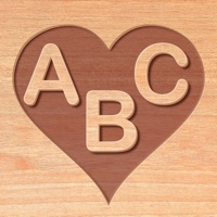 Codes for Alphabet English ABC Wooden Hack