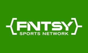 Fantasy Sports Network