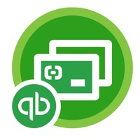 QuickBooks GoPayment POS for PC - Download on Windows/Mac - com