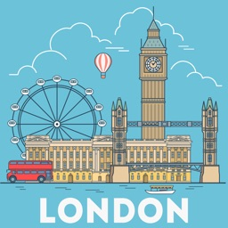 London Travel Guide .