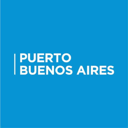 Puerto Buenos Aires