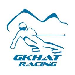 GKHAT