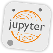 Ipynb Viewer app review