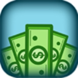 Cash King -Road to Billionaire