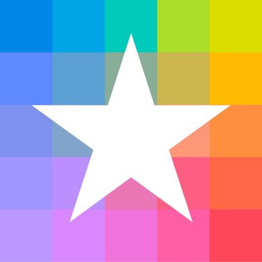Celeb Voice Filter - Talkz icon