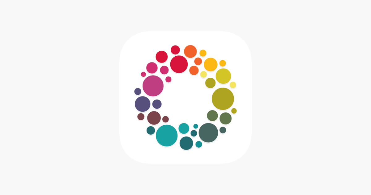 Avadh Utopia on the App Store