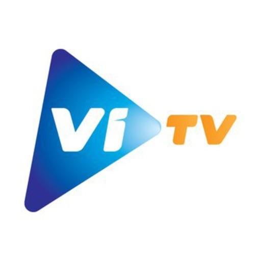 ViTV icon